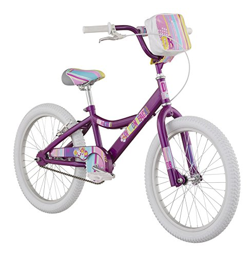 Diamondback Bicycles Youth Girls 2015 Impression Complete Bike