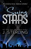 Seeing Stars: The Celebrity Series