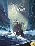 Magellan par Clot