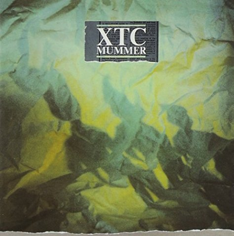 XTC-Mummer-REMASTERED-CD-FLAC-2014-NBFLAC Download