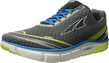 Altra Men's Torin 2 Running Shoe, Limestone, 11 M US
