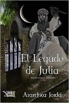 El legado de Julia