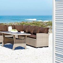 Hanging Egg Chair Jysk Stressless Ekornes Best Deal Lounge Set Juelsminde Steel Petan Garden