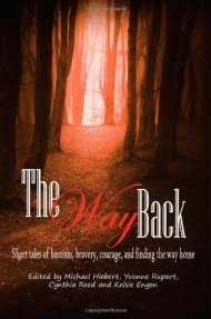 The Way Back (anthology), Judy Beaston
