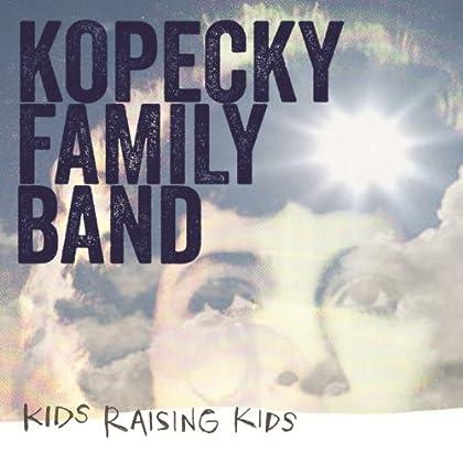 Kopecky Family Band