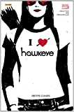 Hawkeye, tome 2  par Matt Fraction