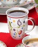 Ritzenhoff-Breker-Kaffeeservice-Doppio-Shanti