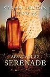 Appalachian Serenade: A Novella (Appalachian Blessings)