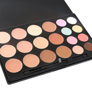 RUIMIO-Juego-de-Contorno-Paleta-de-20-Colores-de-Contorno-y-de-Resaltar-con-Aplicadores-de-Maquillaje-Beauty-Blender