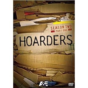 HOARDERS: SEASON TWO PART ONE 1