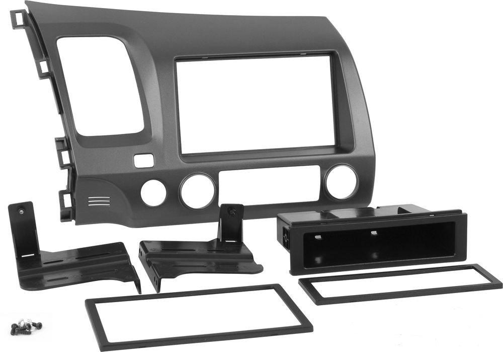 how to build a car audio system foraudiogeeks.com