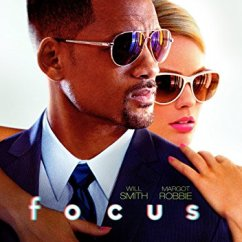Amazon Kitchen Appliances Ikea Cabinets Amazon.com: Focus (2015): Will Smith, Margot Robbie ...