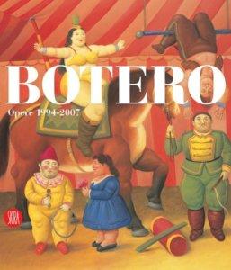 Botero-Works-1994-2007