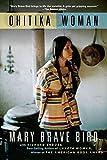 Ohitika Woman