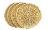 Bamboo Paper Plate Holders | eBay