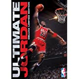 Ultimate Jordan  (Deluxe Limited Edition)