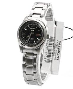 Seiko 5 Reloj automático Woman SYMK27K1 24 mm