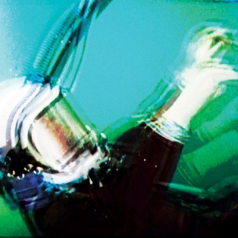 The Antlers-Undersea-(87210-1)-CDEP-FLAC-2012-k4 Download