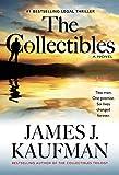 The Collectibles : A Novel