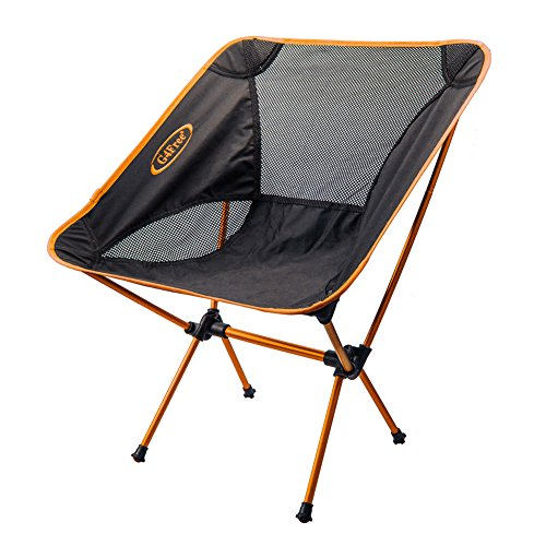 alps mountaineering adventure chair covers to hire uk best outdoor folding camping chairs reviews