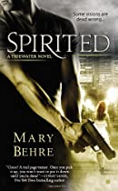 Spirited (A Tidewater Novel)