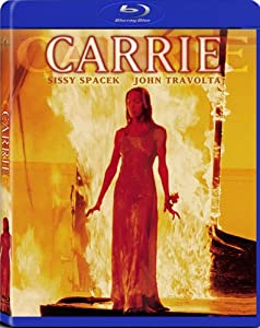 "Cover of ""Carrie (Special Edition)"""