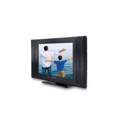 audiovox 15 flat panel lcd tv [ 960 x 960 Pixel ]