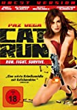 Cat Run