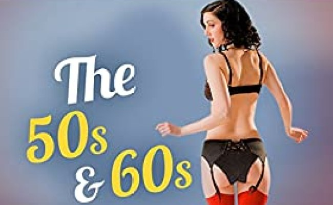 100 Greatest Hits The 50s 60s Recordings Top Sound