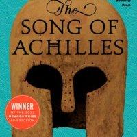 アキレウスとパトロクロス