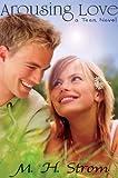 Arousing Love, a teen novel