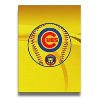 Chicago Cubs Table Lamp, Cubs Table Lamp, Cubs Table Lamps ...
