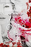 Wings Over Poppies (The Over Series Book 2)