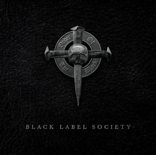 murderdolls discography tpb