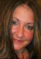 Sonya Ray