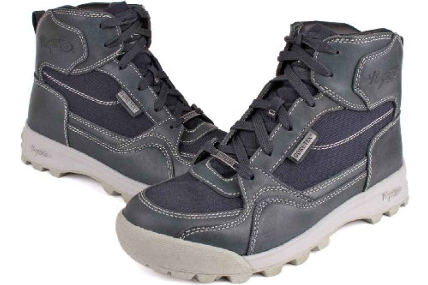 Vasque Retro Boots Vasque Men S Knockout Gore Tex Hiking Boot Mk 665 11 10 66 Buy Today