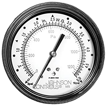 Johnson Controls Part Number P-5500-1006: Industrial Pumps