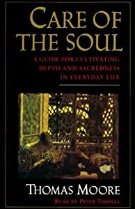 "Cover of ""Care of the Soul"""