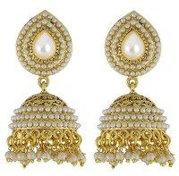 Earrings for Girls  Jewelry