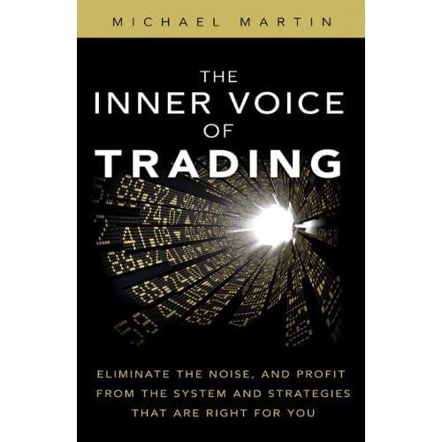Inner Voice of Trading