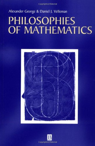 Philosophies of Mathematics