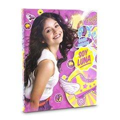 Soy-Luna-Diario-Giochi-Preziosi-YLU26000