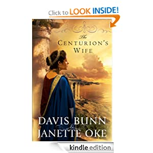 Centurion's Wife