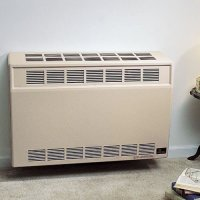 propane fireplace inserts with blower : Direct-Vent Wall ...