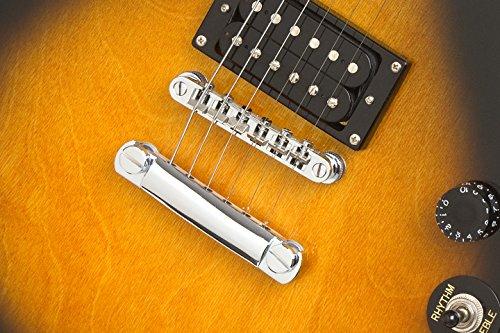 Epiphone-Les-Paul-SPECIAL-II-Electric-Guitar-Vintage-Sunburst