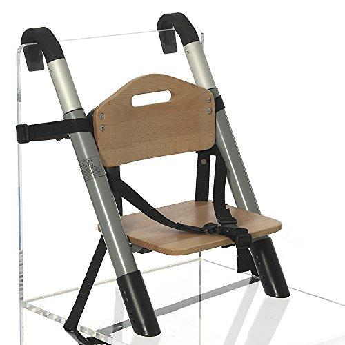 Alzadores de asiento 165 ofertas de alzadores de asiento al mejor precio