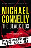 The Black Box -- Free Preview: The First 6 Chapters (A Harry Bosch Novel)