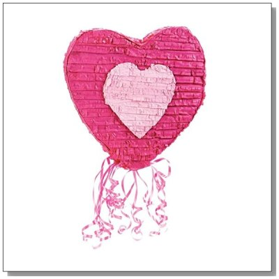 Nice Valentines Drawing Ideas Contemporary - Valentine Ideas ...
