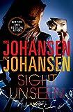 Sight Unseen (Kendra Michaels)