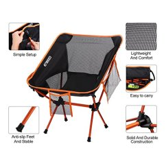 Fishing Chair Setup Lounge Chairs For Pool Area 1 Awesome Cool New Folding Portable Mesh